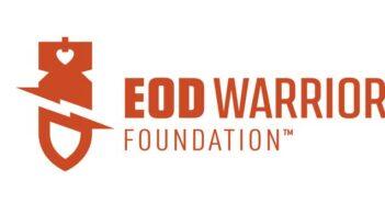 EOD Warrior Foundation Niceville