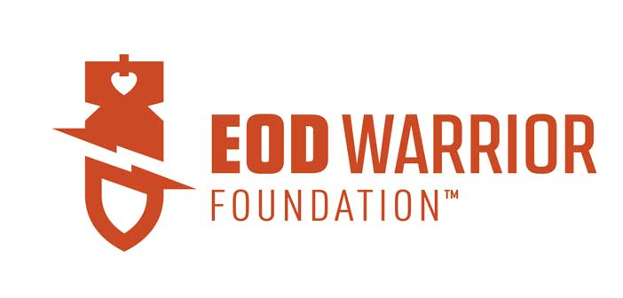 EOD Warrior Foundation Niceville