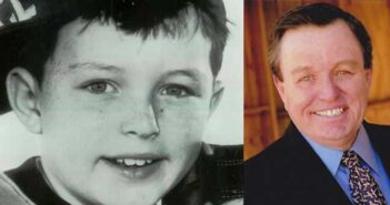 jerry mathers defuniak spings