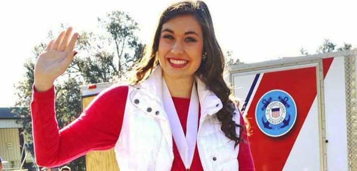 Mimi Taylor Niceville