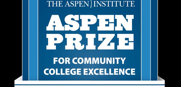 northwest florida state college Aspen Institute College Excellence Program