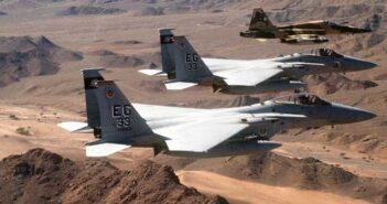 Nomads eglin air force base niceville fla