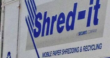 shed-it Niceville FL