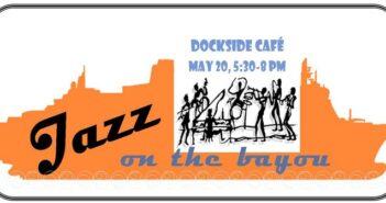jazz on the bayou niceville