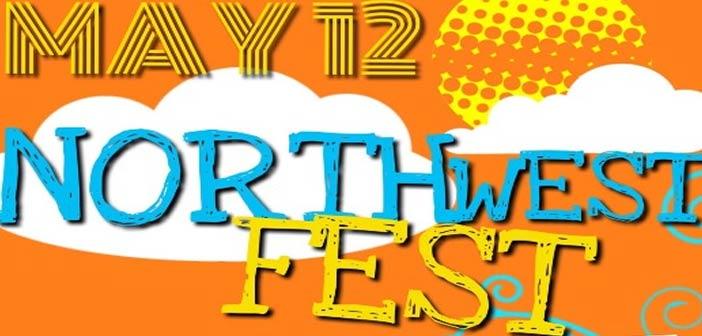 Northwest Fest Niceville