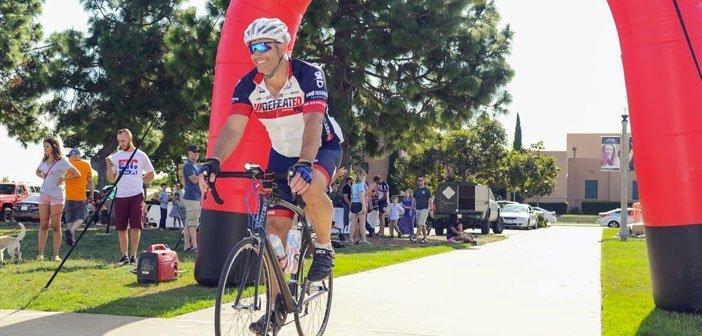 eod bike ride undefeated niceville