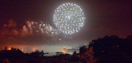 niceville july 4 fireworks