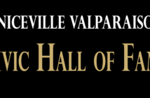 civic hall of fame niceville valparaiso