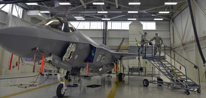 Eglin air force base 33rd Fighter Wing Niceville