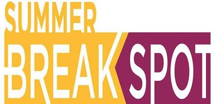 summer break spot niceville fl