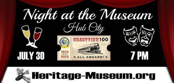 heritage museum of northwest florida niceville