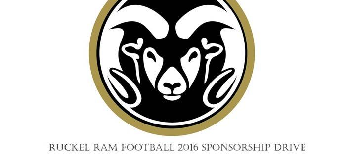 ruckel rams football niceville