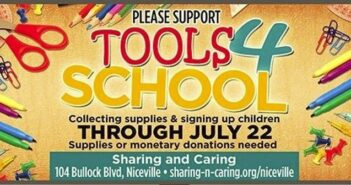 tools for schools niceville