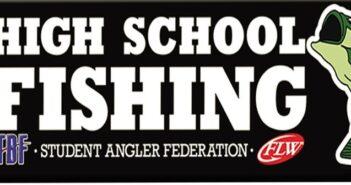 high school fishing club grants niceville