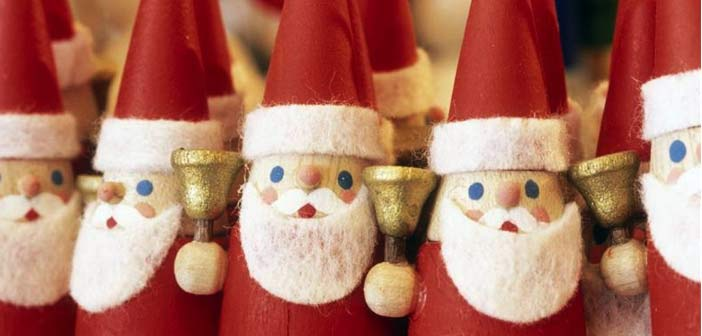 Art Craft Vendors Sought For Annual Christmas Festival Niceville Com