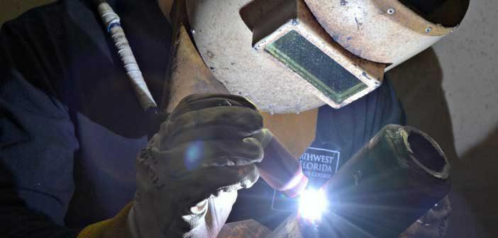 nwf welding niceville