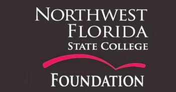 northwest florida state college foundation niceville