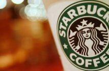 Niceville Starbucks