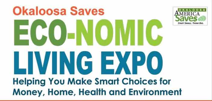 eco-nomic-living-expo-2017-niceville