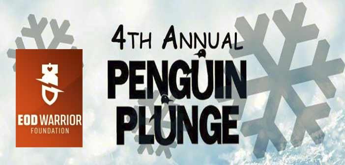 eod penguin plunge eafb niceville