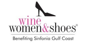 wine women shoes niceville