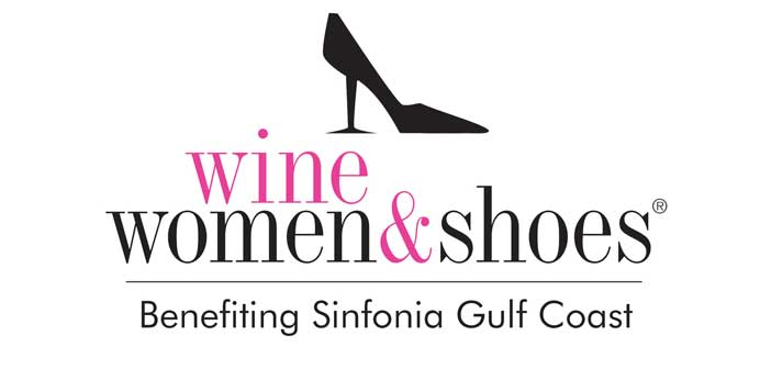 wine women shoes niceville