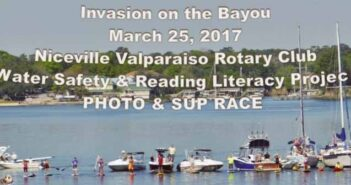 invasion on the bayou 2017 niceville