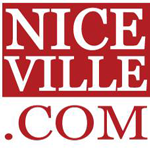 Niceville Community News | Niceville.com