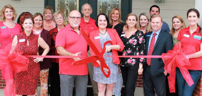 AAA Accounting Niceville