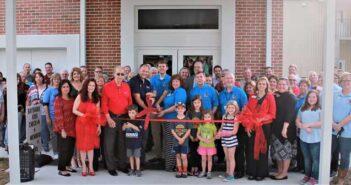First Baptist Church of Niceville niceville