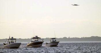 eglin afb flight boat niceville