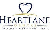 heartland dental niceville
