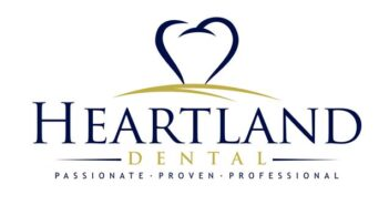 heartland dental niceville