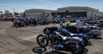 eglin afb motorcycle safety niceville