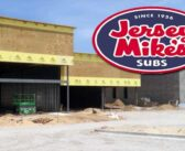 Jersey Mike's Niceville to open near Starbuck's