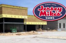 Jersey Mike's Niceville