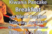 kiwanis pancake breakfast niceville
