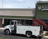 McAlister's Niceville deli set for May 1 opening