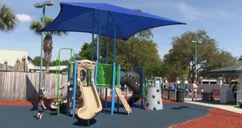 children's park niceville