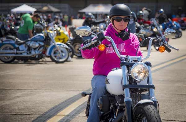 eglin motorcycle saftey niceville