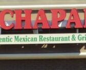 Chapala Mexican Restaurant Niceville to open in the Palm Plaza