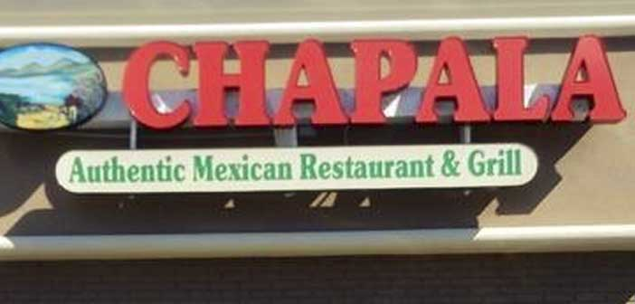 chapala mexican restaurant niceville