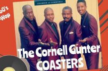coasters concert niceville