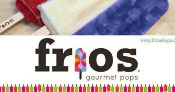 frios gourmet pops niceville