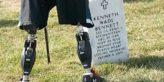 memorial day niceville eod
