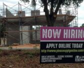 Taco Bell, Anytime Fitness, Take 5 Oil Change coming to Niceville