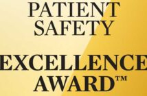 twin cities hospital patient safety niceville