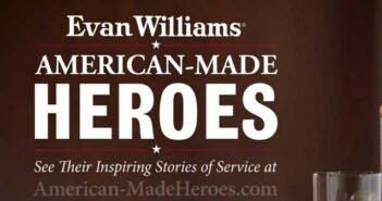 american-made heroes eod evan williams