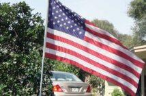 niceville kiwanis club flag program
