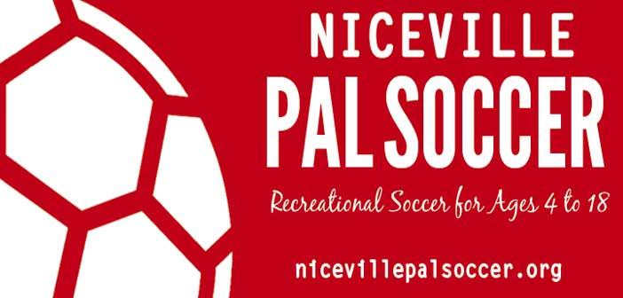 niceville pal soccer